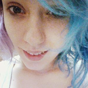 Miss_Mao
