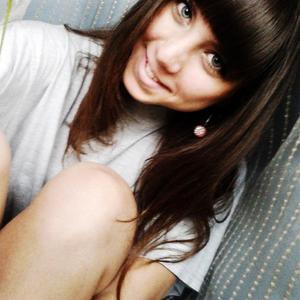 Tina_Charming