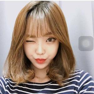 Mey_LeeNg