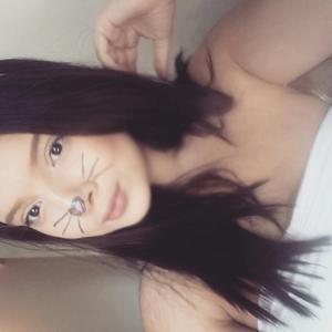 LeahBell_