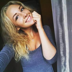 Abigail_Foxy