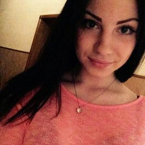 AlbinaVanilla