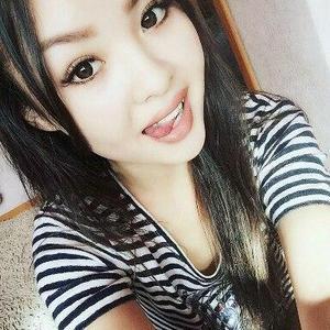 Lian_Yu