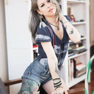 Phoebe_Fox