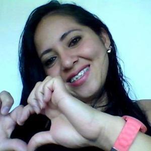 sarita_latina