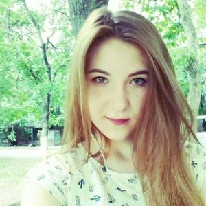 Margo__Margo