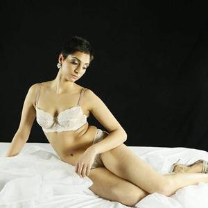 SexyJazmine_