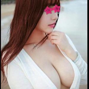 mikachu_
