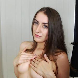 Aly_Lynn