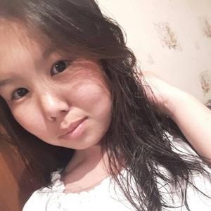 Mimi_yummy