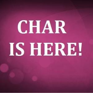 Char_S