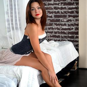 Alexasha