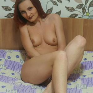 Squirt_girll