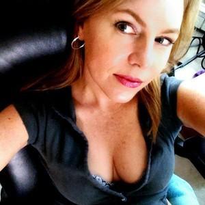 Ms_Kidman