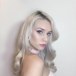LadyZorro