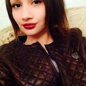 Gianna_XxX