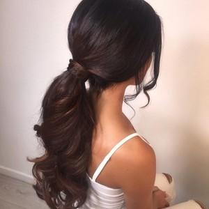 Curly_li