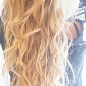 Blondianaa