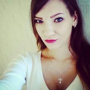 NikkiCherry