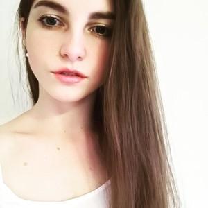 Nicoletta_Div