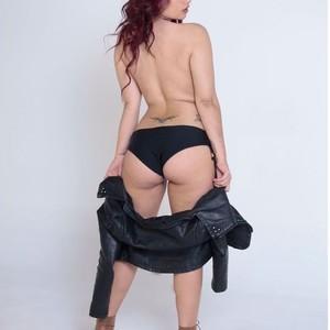 SexyAriz