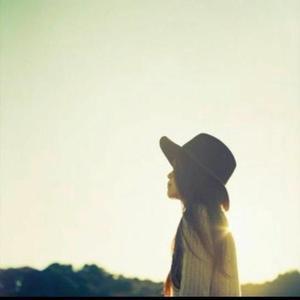 Sweet_Lady_R