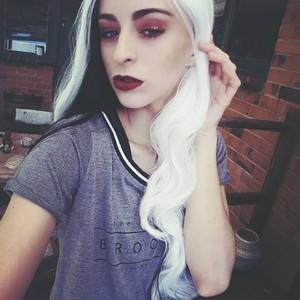 MissFortune_