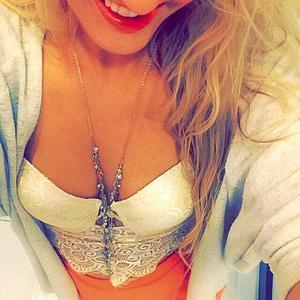 Lady_Luna_25