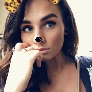 MissAnnabel