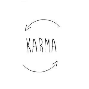 YourKarma_
