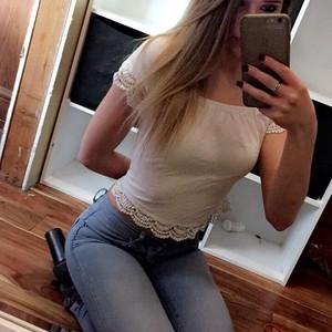 Abigailmarie