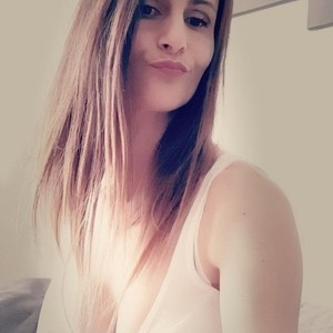 Sexy_lexie69