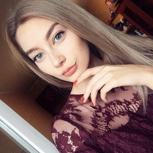Lilli_Ann