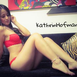 KathrinHofman