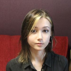 MariaSoul