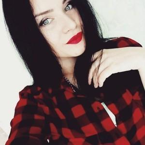 Emma_Nelson