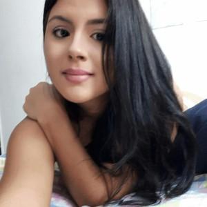 Isabella_Mfc