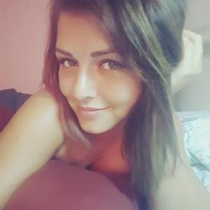 CrAZyyy_