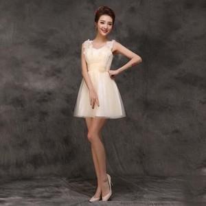Angelina_Wong