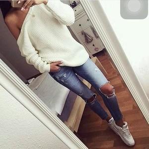 Nimpha_Style