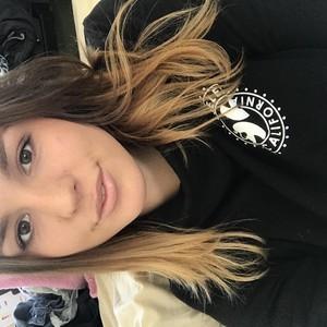 NZ_girl1