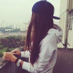 Tina_Trey