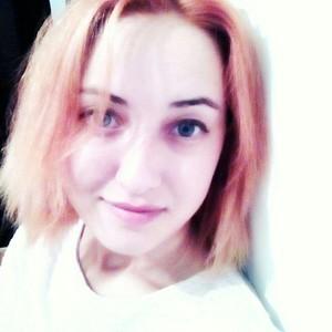 Amanda_As