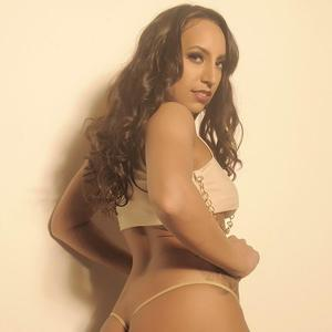 JasmineKalia