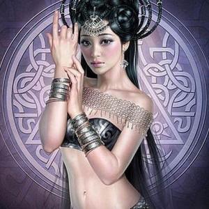Asian_Elle