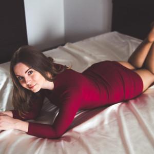 MariannaJessy