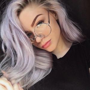 Emmastone_