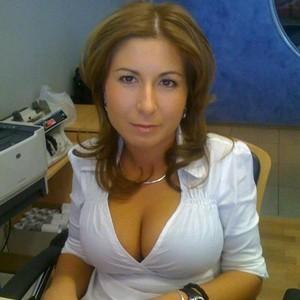 Marilin_kate