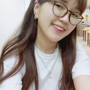 Yeona