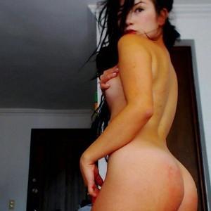 SexyKamyla